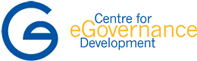 Centre for e-Governance Development