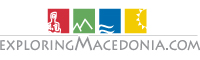 exploring-macedonia-logo